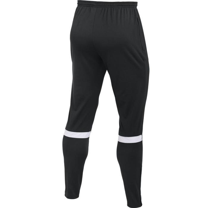Ümraniyespor Df Acd21 Pant Kpz Erkek Siyah Futbol Pantolon CW6122-010-UMR-DIG 1316676