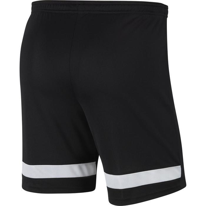 Nk Dri-Fit Academy Erkek Siyah Futbol Şort CW6107-010 1203547