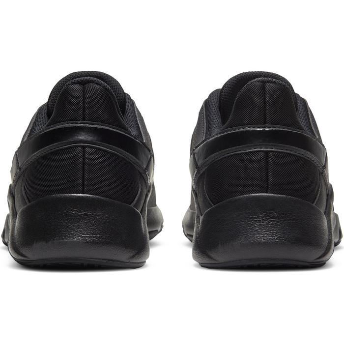 Legend Essential 2 Erkek Siyah Antrenman Ayakkabısı CQ9356-004 1202398