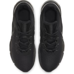 Legend Essential 2 Erkek Siyah Antrenman Ayakkabısı CQ9356-004