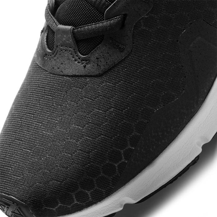 Legend Essential 2 Kadın Siyah Antrenman Ayakkabısı CQ9545-001 1202437