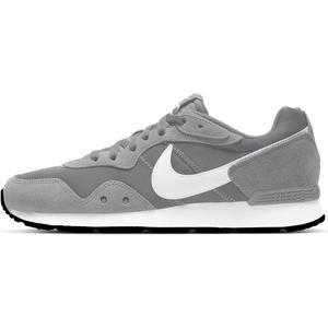 Venture Runner Erkek Gri Günlük Stil Ayakkabı CK2944-003