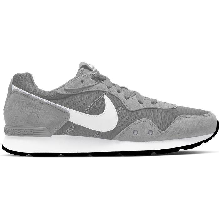 Venture Runner Erkek Gri Günlük Stil Ayakkabı CK2944-003 1169013
