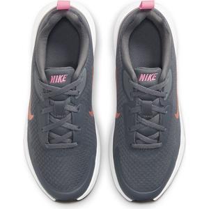 Wearallday (Gs) Çocuk Siyah Günlük Ayakkabı CJ3816-006