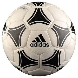 Tango Rosario Erkek Beyaz Futbol Topu 656927