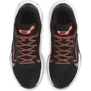 Renew Elevate Unisex Siyah Basketbol Ayakkabısı CK2669-006
