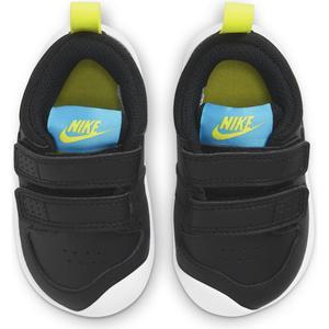 Pico 5 (Tdv) Çocuk Siyah Günlük Ayakkabı AR4162-006