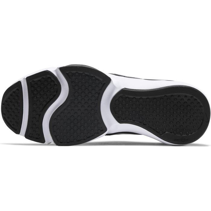 Wmns Speedrep Kadın Siyah Antrenman Ayakkabısı CU3583-004 1274533