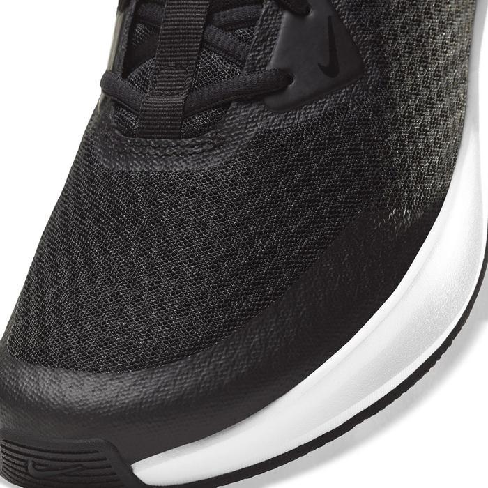 Mc Trainer Erkek Siyah Antrenman Ayakkabısı CU3580-002 1229832