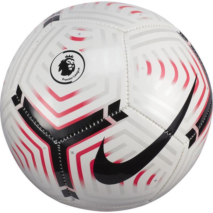 Pl Nk Skls Unisex Beyaz Futbol Topu CQ7235-100 1166014