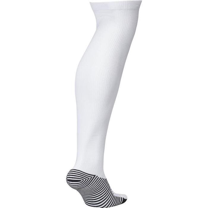 U Nk Squad Kh Unisex Beyaz Futbol Çorabı SK0038-100 1154175