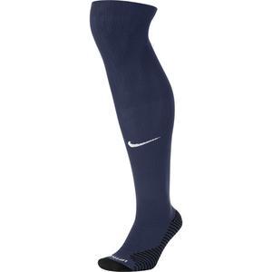 U Nk Squad Kh Unisex Mavi Futbol Çorabı SK0038-410