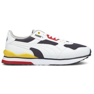 R78 Futr Unisex Çok Renkli Günlük Ayakkabı 37489505