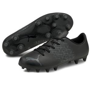 Tacto Fg/Ag Jr Unisex Gri Futbol Krampon 10631003