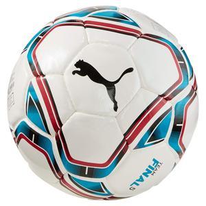 Teamfinal 21.5 Hs Ball Unisex Çok Renkli Futbol Topu 08351601