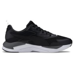 X-Ray Lite Unisex Siyah Günlük Ayakkabı 37412201