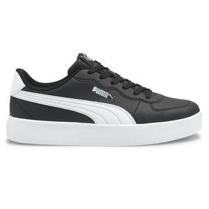 Skye Clean Kadın Siyah Günlük Ayakkabı 38014701