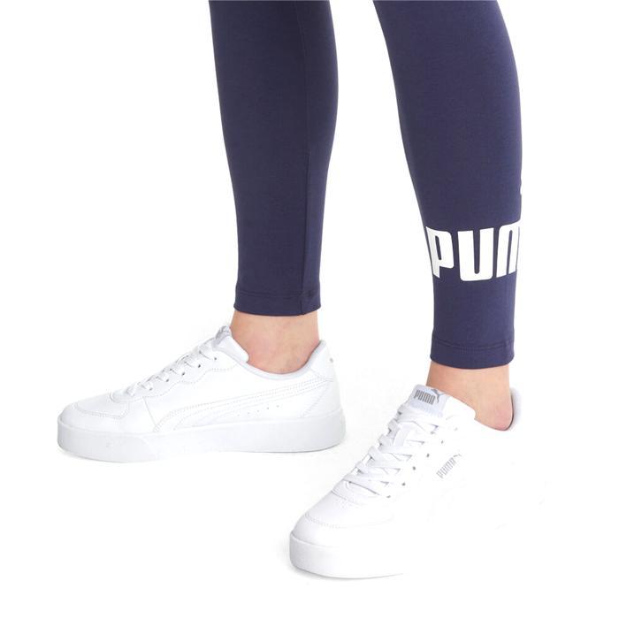 Skye Clean Kadın Beyaz Günlük Ayakkabı 38014702 1209111
