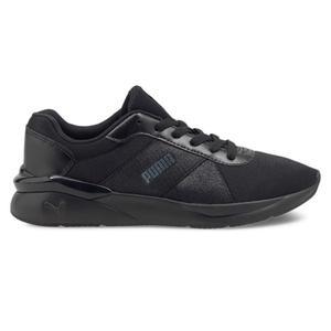Rose Kadın Siyah Günlük Ayakkabı 38011301