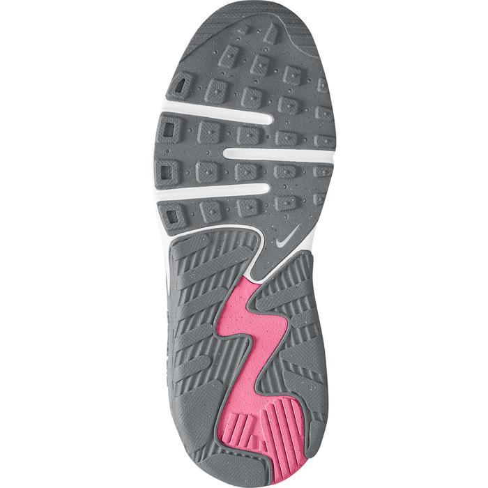 Air Max Excee (Gs) Çocuk Siyah Günlük Ayakkabı CD6894-008 1273783