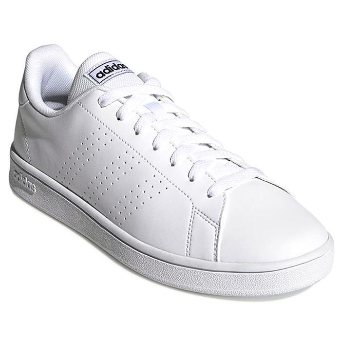 Advantage Base Erkek Beyaz Günlük Ayakkabı EE7691 1147984