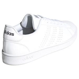 Advantage Base Erkek Beyaz Günlük Ayakkabı EE7691