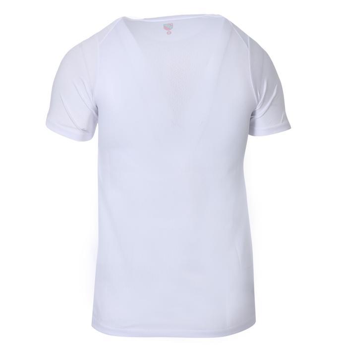 Karşıyaka Erkek Beyaz Futbol Forma TKY100156-BYZ-KSK 1237766