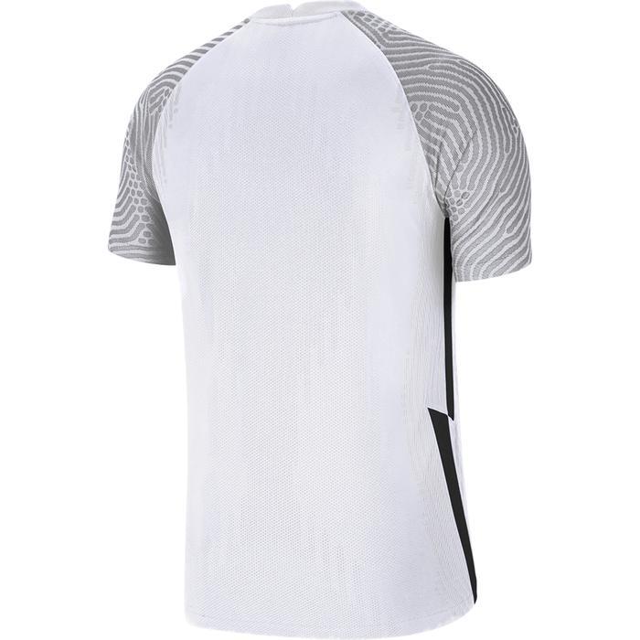 M Nk Vprknit III Jsy Ss Erkek Beyaz Futbol Tişört CW3101-100 1271872
