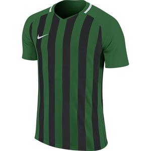 Striped Division III Çocuk Çok Renkli Futbol Forma 894102-302