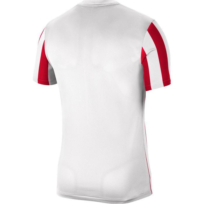 M Nk Df Strp Dvsn İv Jsy Ss Erkek Beyaz Futbol Tişört CW3813-104 1271936