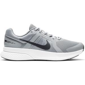 Run Swift 2 Erkek Gri Koşu Ayakkabısı CU3517-014