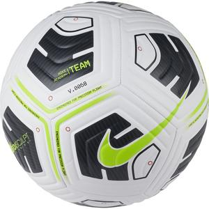 Nk Academy - Team Unisex Beyaz Futbol Topu CU8047-100