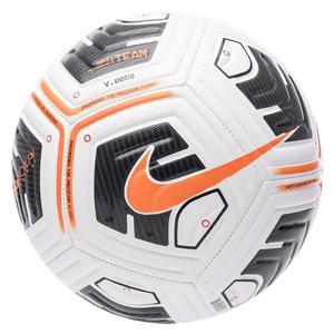 Nk Academy - Team Unisex Beyaz Futbol Topu CU8047-101