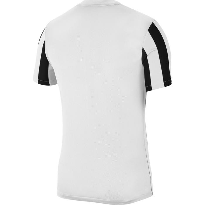 M Nk Df Strp Dvsn İv Jsy Ss Erkek Beyaz Futbol Tişört CW3813-100 1271922