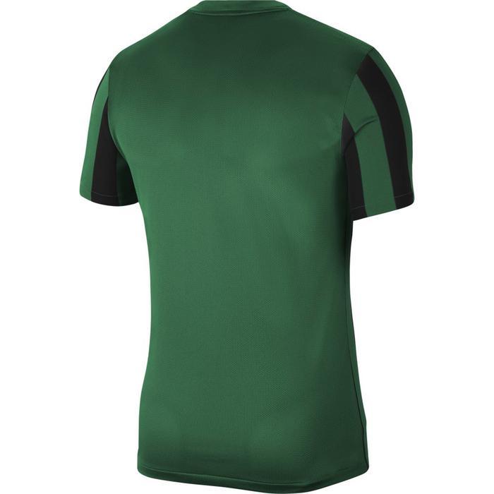 M Nk Df Strp Dvsn İv Jsy Ss Erkek Yeşil Futbol Tişört CW3813-302 1271940