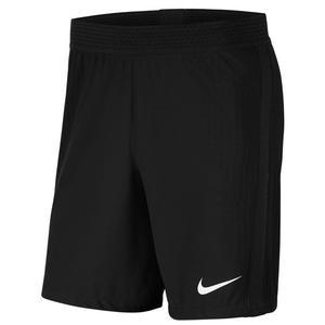 M Nk Vprknit III Short K Erkek Siyah Futbol Şort CW3847-010