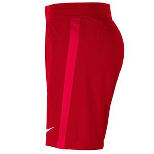 M Nk Vprknit III Short K Erkek Kırmızı Futbol Şort CW3847-657