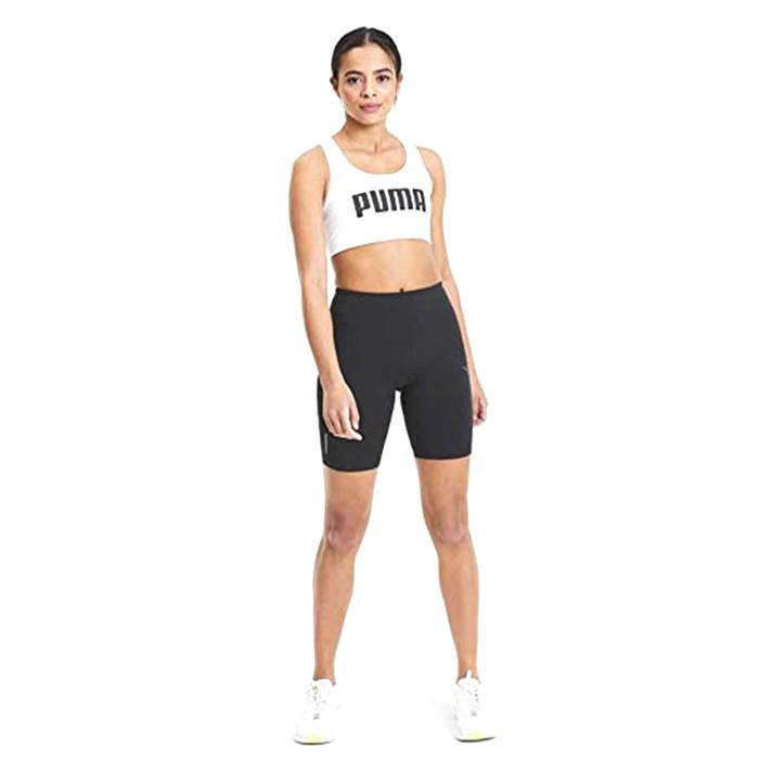 4Keeps Bra M Kadın Beyaz Antrenman Sporcu Sütyeni 51915802 1219743