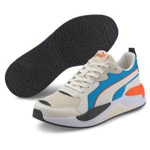 X-Ray Whisper Erkek Beyaz Günlük Ayakkabı 37260222