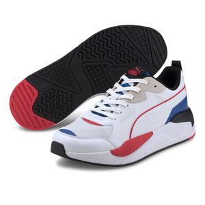 X-Ray Game Erkek Beyaz Günlük Ayakkabı 37284905