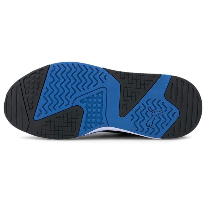 X-Ray Game Erkek Siyah Günlük Ayakkabı 37284906 1163111