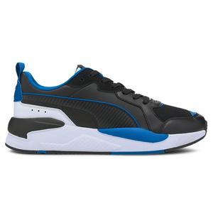 X-Ray Game Erkek Siyah Günlük Ayakkabı 37284906