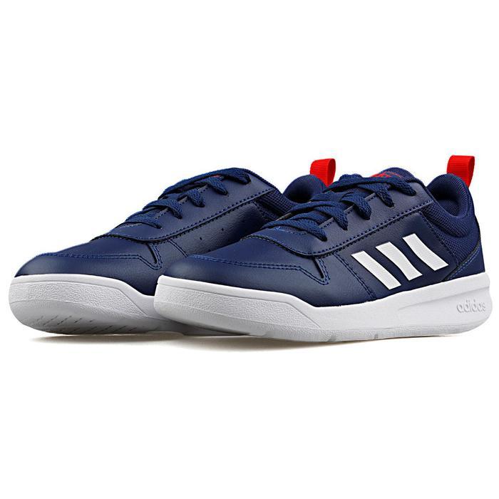 Vector K Unisex Mavi Koşu Ayakkabısı EF1087 1222114