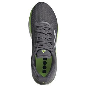 Solar Drive 19 M Erkek Gri Koşu Ayakkabısı FW9610