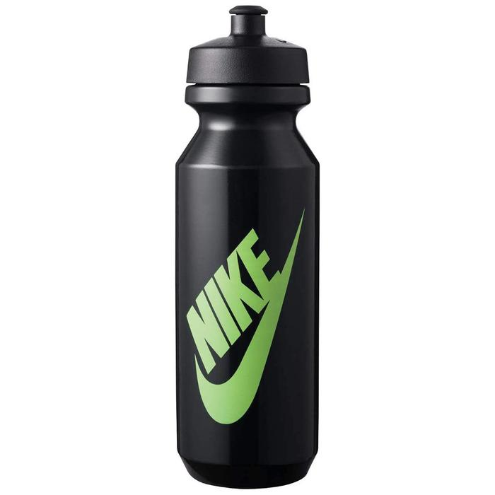 Big Mouth Graphic Bottle 2.0 32Oz Unisex Çok Renkli Antrenman Suluk N.000.0041.047.32 1238109