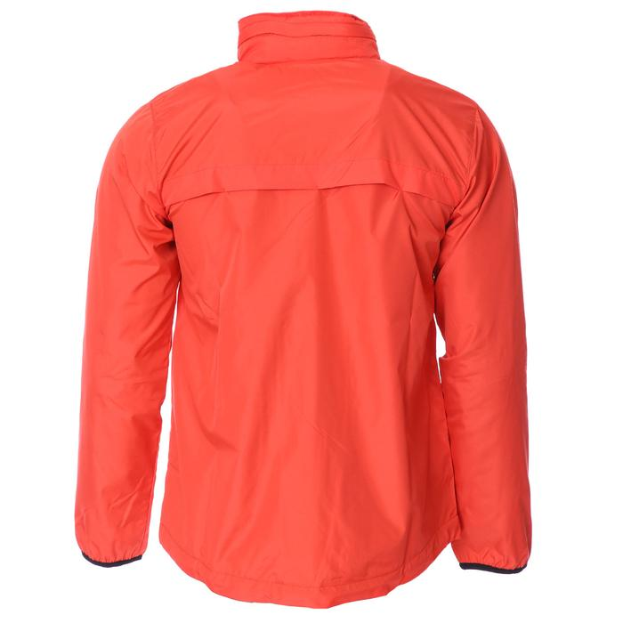 Spt Erkek Kırmızı Futbol Yağmurluk TKY100126-KRM 1235454