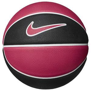 Skills Unisex Siyah Basketbol Topu N.000.1285.095.03