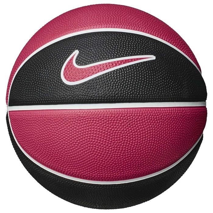 Skills Unisex Siyah Basketbol Topu N.000.1285.095.03 1092805