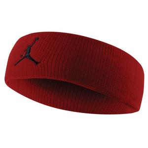 Jordan NBA Jumpman Unisex Kırmızı Basketbol Kafa Koruma Bandı J.KN.00.605.OS