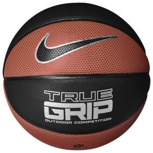 True Grip Ot 8P Unisex Turuncu Basketbol Topu N.100.0525.841.07